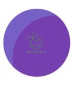 Folyékony színező MP 10ml (lila)
