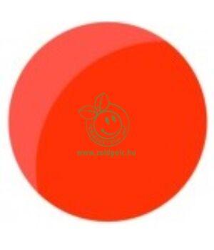 Folyékony színező MP 10ml (piros)