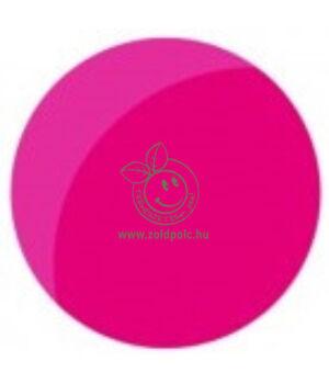 Folyékony színező MP 10ml (rózsaszín)