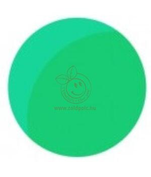 Folyékony színező MP 10ml (zöld)