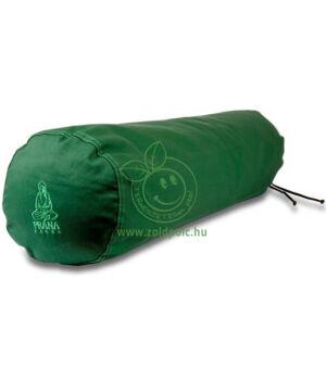 Huzat henger meditációs párnához (zöld)