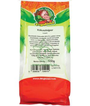 Kókusztejpor, Vegabond (100g)