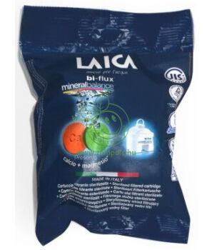 Laica szűrőbetét Bi-flux, mineral (1 db)