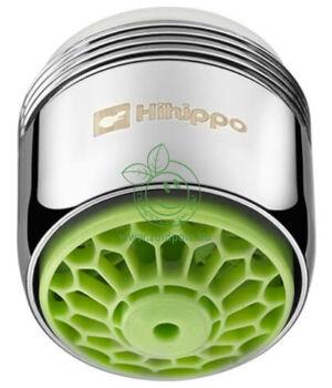 One touch időzített perlátor, Hihippo (normál-zöld)