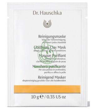 Dr. Hauschka arctisztító maszk (10g)