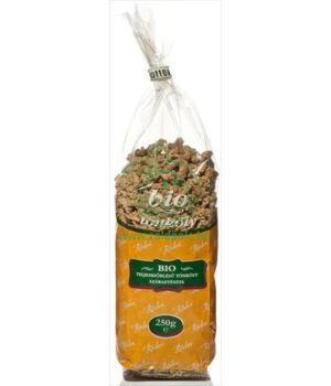 Bio tészta, barna Rédei (tarhonya-kézi)
