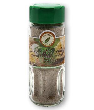 Vaníliás cukor bio, Bio Berta