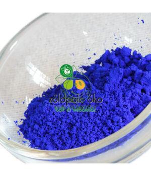 Kozmetikai pigment (kék)