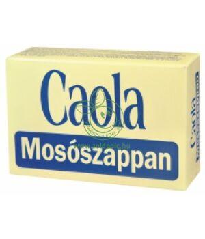 Mosószappan Caola