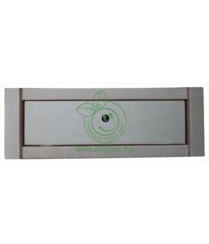 Papír bútor kiegészítő (3/3 fiók)