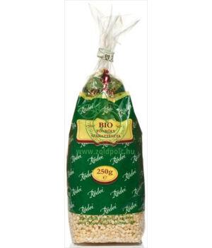 Bio tészta, fehér Rédei (tarhonya-gépi)