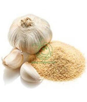 Fokhagyma (granulátum)