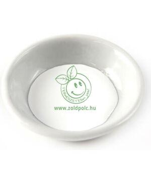 Folyékony szappanszínezék CP (fehér,10ml)