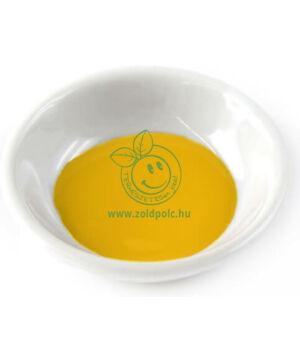 Folyékony szappanszínezék CP (sárga,100ml)
