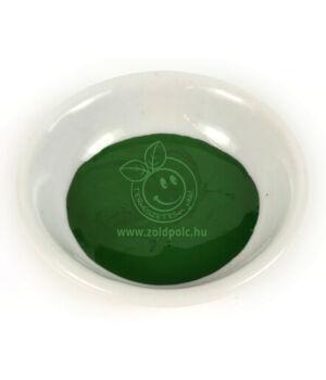 Folyékony szappanszínezék CP (zöld,100ml)