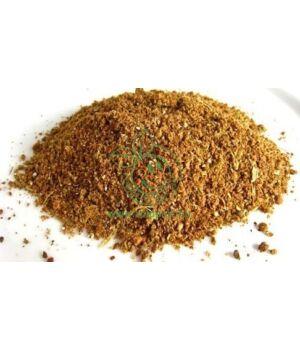 Fűszerkeverék (Garam masala)