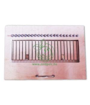 Húros szappanszeletelő (40cm)