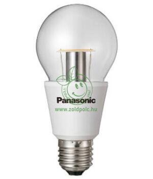 LED izzó Körte, Panasonic (10W,E27)