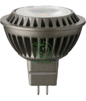 LED izzó Spot, Panasonic (6W,GU5.3)