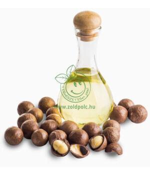 Makadámdió olaj (50ml)