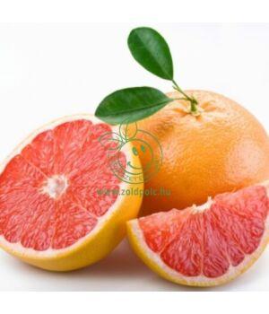 Virágvíz (grapefruit,100ml)