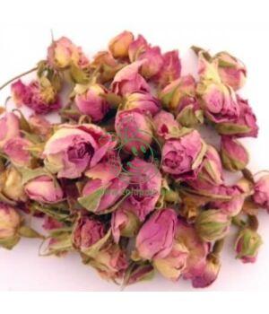 Rózsabimbó, szárított (50g)