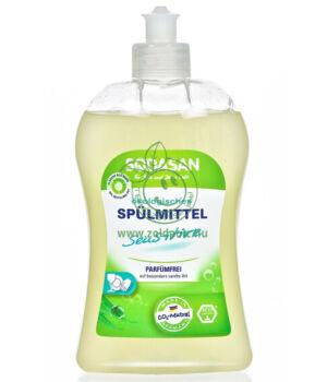 Sodasan öko mosogatószer bio (sensitive)