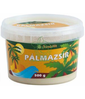 Pálmaolaj, Trendavit (500ml)