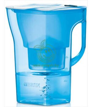 Vízszűrő kancsó Brita Navelia (kék)