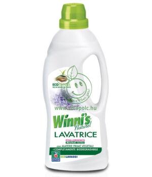 Winnis folyékony mosószer
