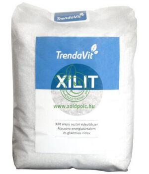 Xilit trendavit (250g)