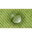 Mikroszálas törlőkendő, Scratch Bonus