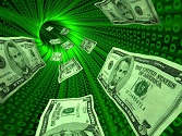 Banki átutalási lehetőség