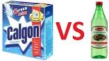 calgon_vs_ecet.jpg