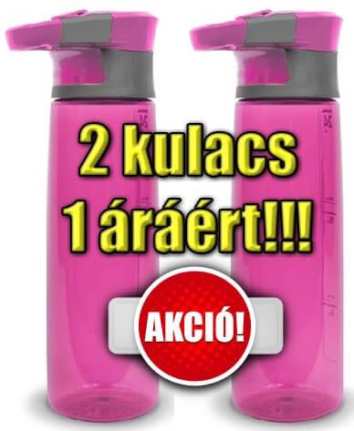 contigo_kulacs_sport_madison_pink_akcio.jpg