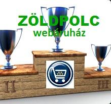 2010 goldenbolt nyertese