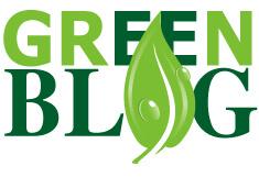 green-blog-logo.jpg