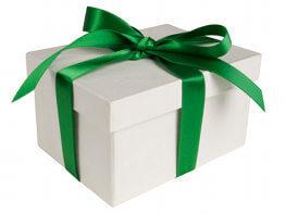 green-gift-box.jpg
