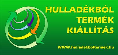 hulladekbol_termek_kiallitas.jpg