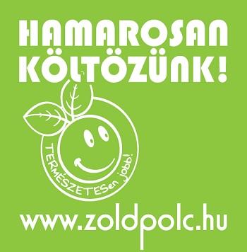 koltozik_a_zoldpolc.jpg