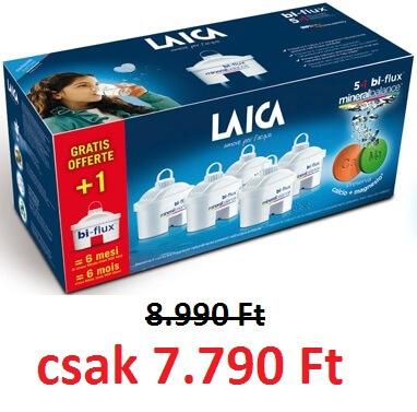laica_szurobetet_mineral_akcio_2014.jpg