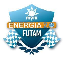 Energia futam 2.0