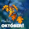 oktober-kicsi.jpg