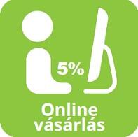 online_vasarlas_kedvezmeny_ikon.jpg
