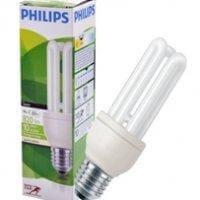 philips_energiatakarekos_izzo.jpg