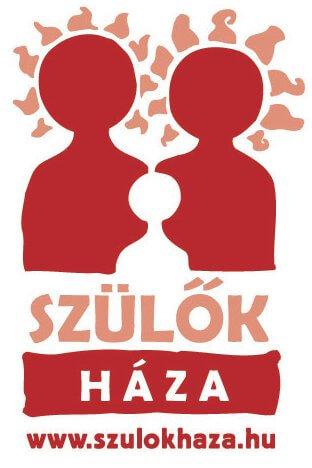 szulokhaza_logo_piros.jpg