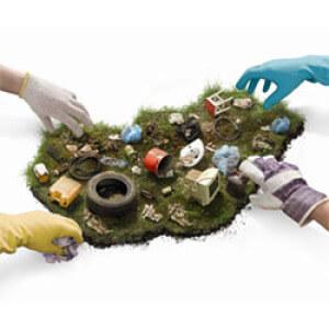 teszedd hulladékgyűjtés
