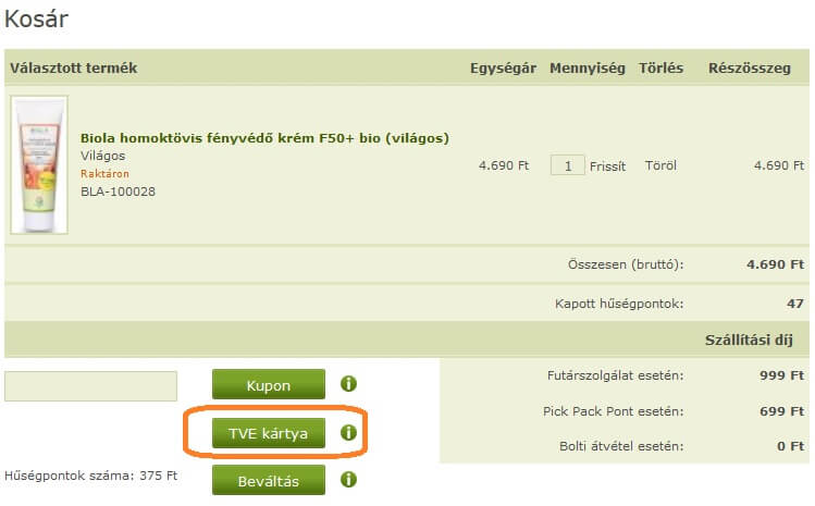 tve_kartya_bevaltas_screenshot.jpg