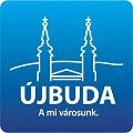 ujbuda_cimer.jpg