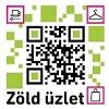 zolduzlet_logo.jpg